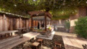 Lumion 10 Pro view 4.jpg