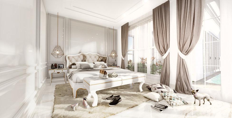 master bedroom lumion 10.jpg