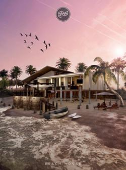 beachhouse a2++
