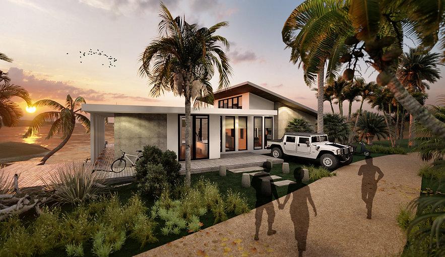 beachhouse a3.jpg