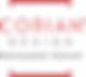 CorianDesign-Processador-Premium_CMYK.pn