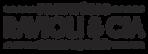 ravioliecia.com.br-home-logo-topo.png