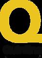 QUINTINO SURFACE-FINAL.png