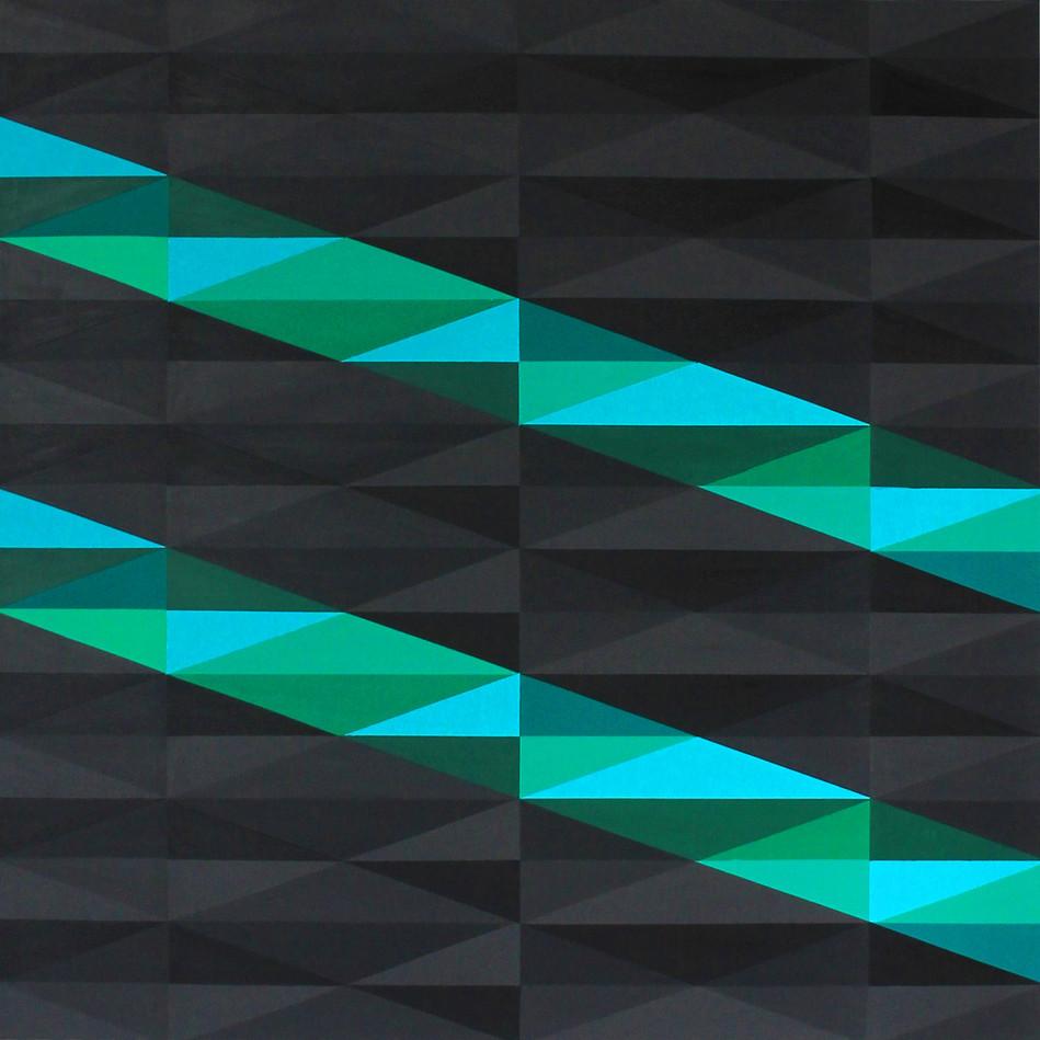 negro con rayas verdes.jpg