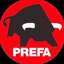 PREFA Logo Kopie.png