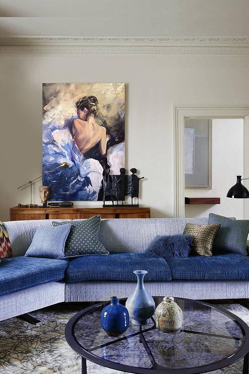 Hubert-Zandberg-New-4-house-21jul17-simon-upton_b - копия.jpg