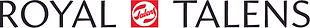 RT_Logo-CMYK_PrimaryLogo.jpg