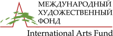 logo-artfund-podval-3.png