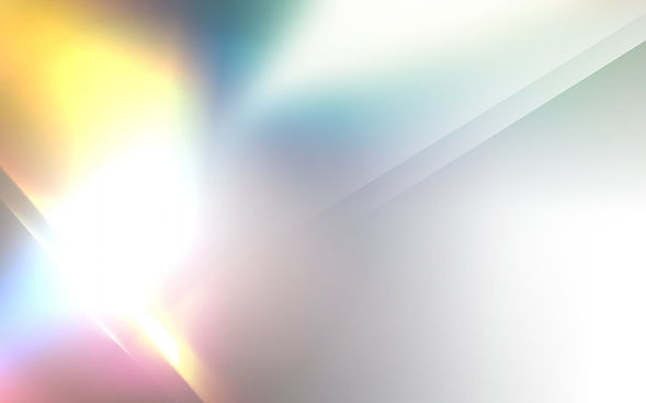 shade_light_shine_glare-738821.jpg