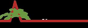 logo-artfund-podval-31.png