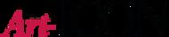 Logo150-33.png