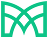 Green_M_Icon_edited.png