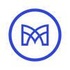 Blue_Knockout_Icon_MC.png