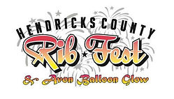 rib-fest-logo-for-top-navigation-bar_1.j