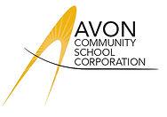 Avon Logo 2.jpg