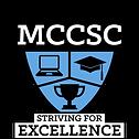 MCCSCCrest.png
