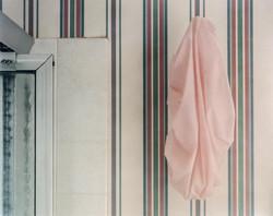 Shower Cap.jpg