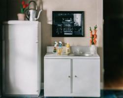 Kitchen #2-2.jpg