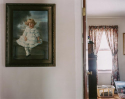 Grandma's Portrait.jpg
