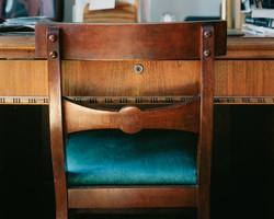 The Desk.jpg