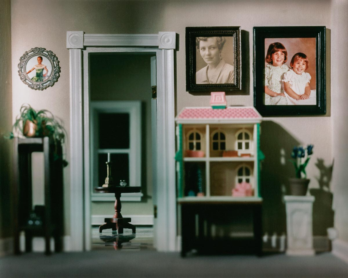 Dollhouse #2.jpg