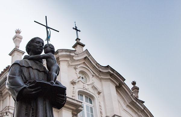 igreja_st_Antonio.jpg