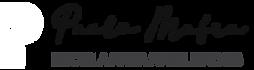Logo_paulomafra.png