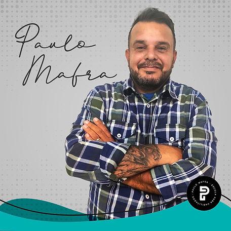 img_paulo_mafra_site.jpg
