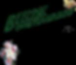 beeline-apiaries-logo.png