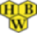 HBW-hex-yellow-thick-line-Logo.png