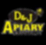 D&J_Apiary copy.png