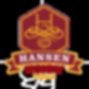 HansenHoney-Vertical-RGB.png
