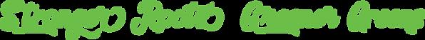 BioMantra-Tagline-Horizontal-Green.png