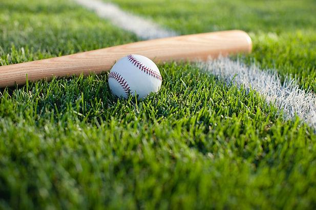 BioMantra-BaseballFieldTestimonial.jpg