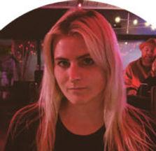 MeganHyler-CreativeDirector-e1545171266735.jpg