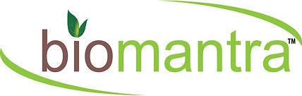 BioMantra-Logo.jpg