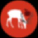 deer-vector-graze.png