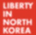 Liberty in North Korea LiNK