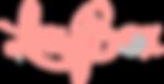 Pink&grey-logo_edited.png