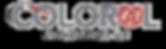 logo coloral détouré.png