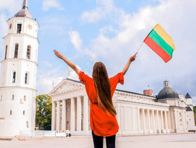 Top 9 Benefits of Lithuanian Dual Citizenship