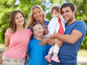 How To Get Latvian Citizenship For Your Children?