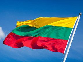 The Guide How To Apply For a Lithuanian Dual Passport By Descent