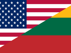 Is Dual Citizenship Allowed in the USA & Lithuania?