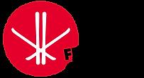 freestyle-alberta-logo.png