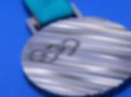 silver medal.jpg
