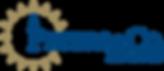 peters logo - colour.png