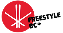 freestyle-bc-logo.png