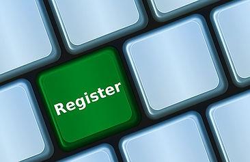 register-257986__340.jpg