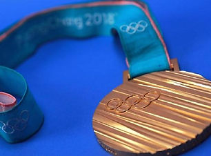 bronze.jpg